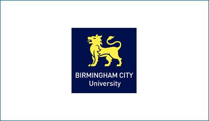 birmingam-university