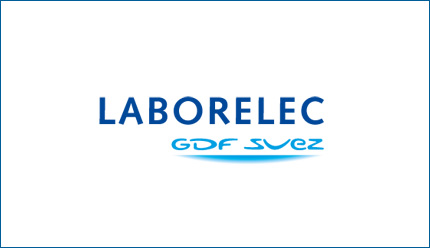 laborelec