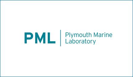 plymouth-marine