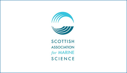 scottish-association-science