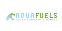 aquafuels