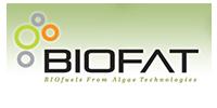 biofat-project