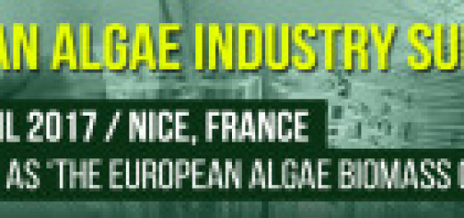 eale7-european-algae-industry-summit-2017-300x66